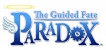 Review – The Guided Fate Paradox