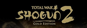 Shogun2GoldLogo