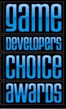 gameDevelopersChoiceLogo