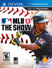 mlb_13_vita_cover