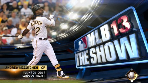MLB 13 The Show_4