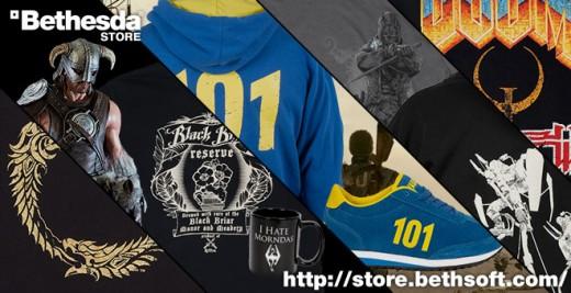 bethblog-storelaunch