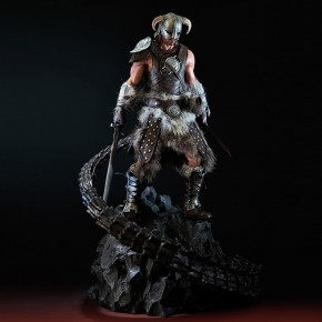 etc-statue-es-dragonborn-full
