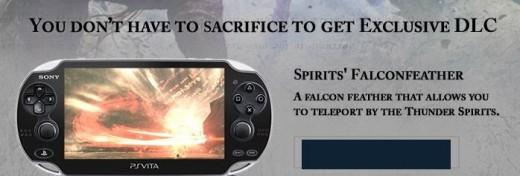 FalconFeather
