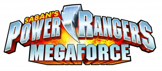 PRMegaforce_LogoCMYK_Saban-page-0