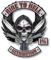 logo_rth_01