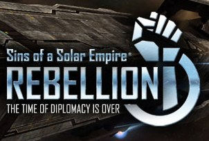 rebellion_release