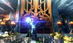 Loki Asgard_marvel 2013-05-13 18-28-22-75