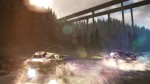 THECREW_screenshot_BlackHills_SouthDakota03_nologo_E3_130610_415pm_100534