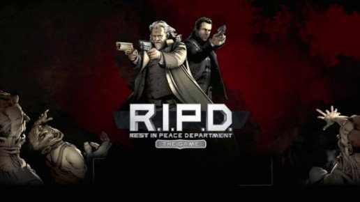 RIPD-Logo
