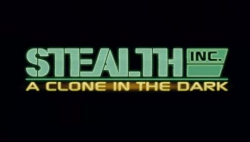 Stealth2013-07-26-142647