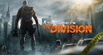 Here's a Sneak Peek At Tom Clancy's The Division Post ..