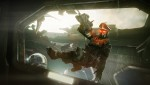 Review – Killzone: Mercenary