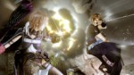lightning_returns_ffxiii_sept_13_c