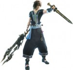 lightning_returns_ffxiii_sept_13_noel_render