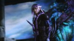 lightning_returns_ffxiii_sept_13_p