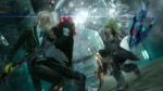 lightning_returns_ffxiii_sept_13_t