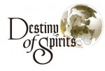 PS Plus exclusive: Destiny of Spirits Closed Beta Emails Going ..