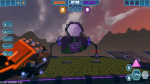 Epigenesis Early Access on Steam Now Available – Plus Bonus ..