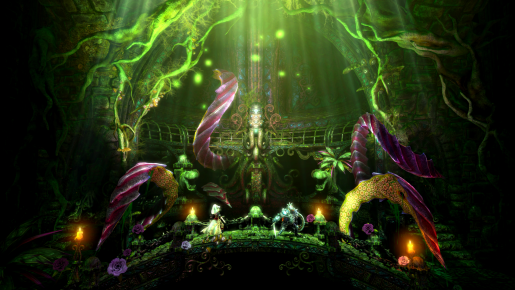 Trine2CompleteStory_Sewers_Screenshot