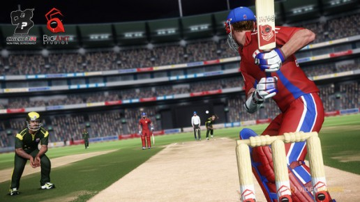 cricket_14_9_605x