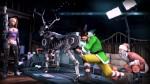 xmas_reindeer_disable_720p