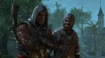 Assassins_Creed_IV_Black_Flag_Freedom_Cry_PortAuPrince_AdewaleAndAugustin