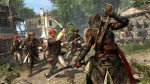 Assassins_Creed_IV_Black_Flag_Freedom_Cry_PortAuPrince_BeginCombat