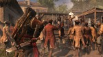 Assassins_Creed_IV_Black_Flag_Freedom_Cry_PortAuPrince_SlaveAuction