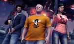 Deep Silver Announces New Saints Row IV DLC: Hey Ash, ..