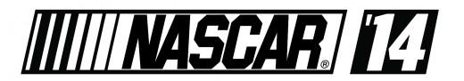 NASCAR '14 - PRIMARY