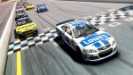 NASCAR14_Screenshot01