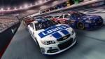 Upcoming NASCAR '14 Patch Detailed