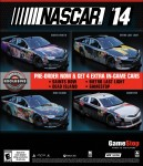 NASCAR_WEB_1-SHEETS_GS_11R1