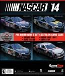 NASCAR_WEB_1-SHEETS_GS_11R1
