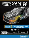 NASCAR_WEB_1-SHEET_WM_FIN2