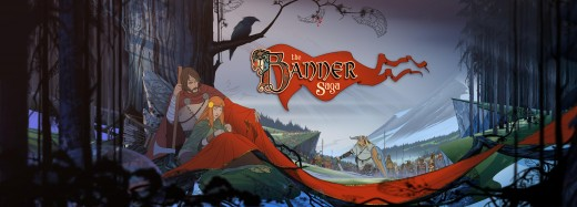 The-Banner-Saga-08