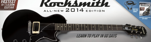 rocksmith-bundle2