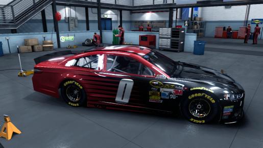 RaceShop