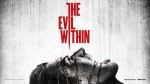 The Evil Within's Latest Video Released: Every Last Bullet