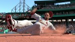 MLB 14: The Show out Today – Day 1 PS3 ..