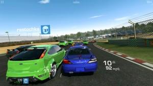 real_racing3_1