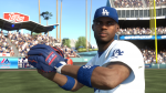 MLB 14: The Show's Challenge of the Week is a ..
