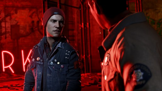 inFAMOUS_Second_Son-Delsin_Reggie-inside_359_1395322368