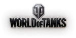 World of Tanks Team Talks New Physics in Latest Dev ..