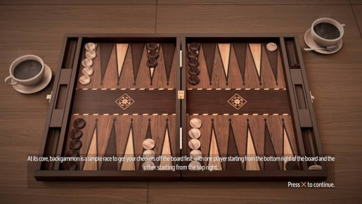 Backgammon Blitz1