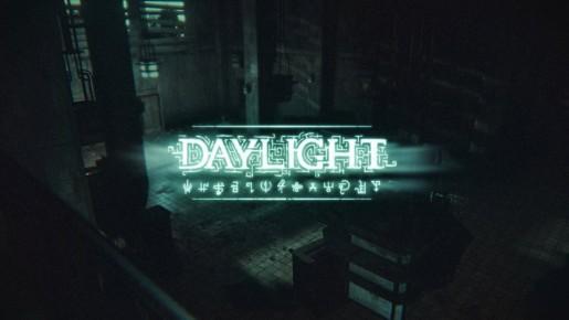 DayLightMain