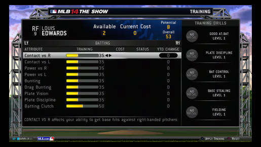 MLB(R) 14 The Show(TM)_10
