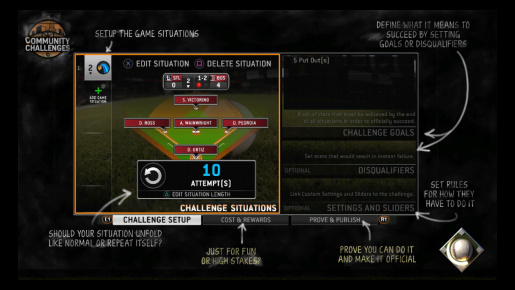 MLB(R) 14 The Show(TM)_32
