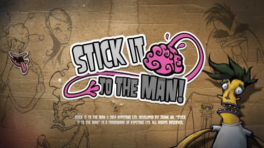 Stick it to The Man_20140501184314